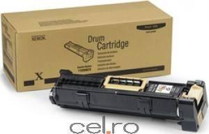 Drum Cartridge Xerox Phaser 5500 60000 pag. Drum unit