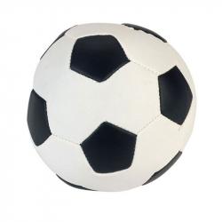 Jucarie soft minge fotbal 11 cm Jucarii