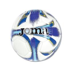 Minge fotbal Joma Dali Blue marimea 5