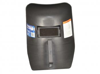 Masca de sudura Geko G01886 Articole protectia muncii