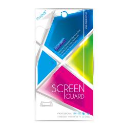 Folie de protectie Mopal Clear pentru Lenovo IdeaTab A1000 Folii protectie tablete