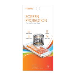 Folie protectie sticla OkMore pentru Huawei P20 Pro transparenta Folii Protectie