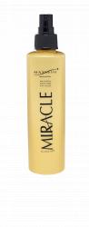 Spray Hidratare pentru plaja Par si Corp Miracle Maxxelle 200ml Masti, exfoliant, tonice