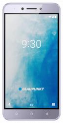 Telefon Mobil Blaupunkt TX01 Dual Sim 4G Gri