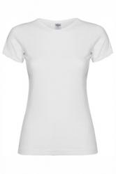 Tricou Dama - bumbac - XL