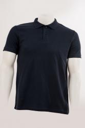 Tricou Polo Barbati - bumbac - XL
