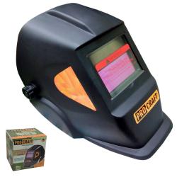 Masca De Sudura Heliomata Procraft Cezo-SHP-90-30