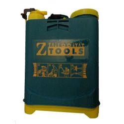 Pompa stropit Tools 16 L