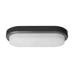 Aplica LED ELLIS Vivalux flux luminos 850 lm putere 12 w Corpuri de iluminat