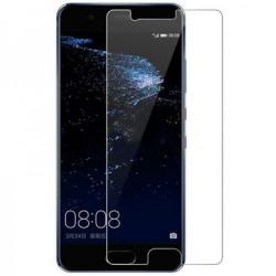Folie protectie sticla securizata Huawei P10 Plus / P10 Pro Folii Protectie