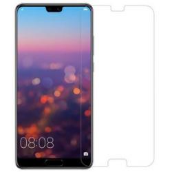 Folie protectie sticla securizata Huawei P20 PRO / P20 PLUS Folii Protectie