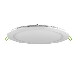 Panou LED ESTE 18W Rotund 4000K Lumina Neutra Corpuri de iluminat