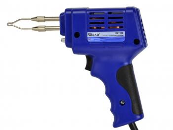 Pistol de lipit 100W Geko G81216