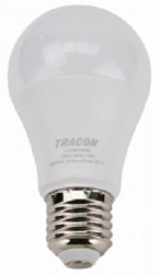 Sursa de lumina LED forma sferica cu LED SAMSUNG LAS6010NW