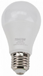 Sursa de lumina LED forma sferica cu LED SAMSUNG LAS6010W