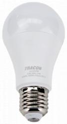 Sursa de lumina LED forma sferica cu LED SAMSUNG LAS6012W