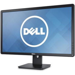 Monitor LED - 21.5 DELL E2214HB Wide Monitoare LCD LED Refurbished