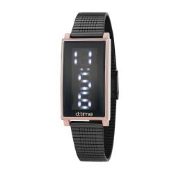 Ceas pentru dama Daniel Klein D Time DK.1.12273.5