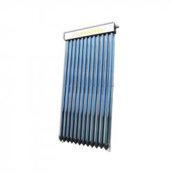 Colector Solar Panosol CS10