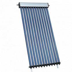 Colector Solar Panosol CS12