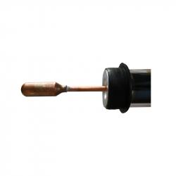 Heat-pipe pentru Tub vidat TS 58/1800