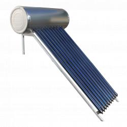 Panou solar presurizat compact PS 120 - sarpanta