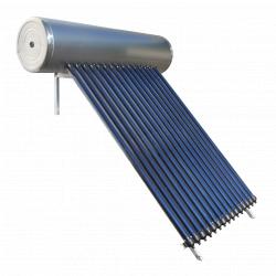 Panou solar presurizat compact PS 190 - sarpanta