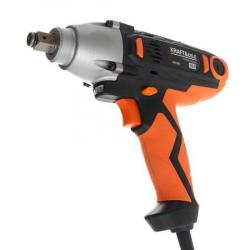Pistol Impact electric 2100W 220V 800Nm 17 19 21mm KD1557