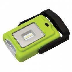 Lanterna LED cu baterii Lanterne si Accesorii