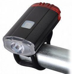 Lanterna LED pentru bicicleta iluminare fata-spate Lanterne si Accesorii