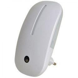 Lumina de veghe cu senzor NLS Corpuri de iluminat