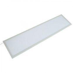 Panou LED patrat alb LP3012040WW