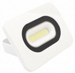 Proiector LED SMD alb RSMDLF100 Corpuri de iluminat