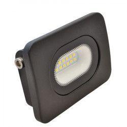Proiector SMD negru RSMDL20 Corpuri de iluminat