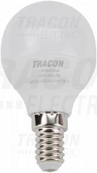 Surs de lumina LED forma sferica cu LED SAMSUNG LMGS455NW