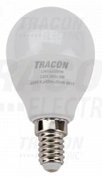 Surs de lumina LED forma sferica cu LED SAMSUNG LMGS458NW