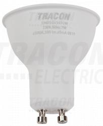 Surs spot cu LED SMD carcasa din mat.plastic cu LED SAMSUNG SMDSGU107NW