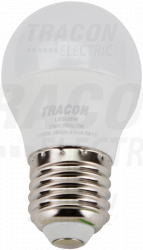 Sursa de lumina LED forma sferica cu LED SAMSUNG LGS455NW