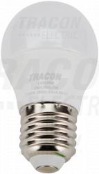 Sursa de lumina LED forma sferica cu LED SAMSUNG LGS455W