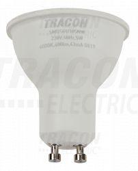 Sursa spot cu LED SMD carcasa din material plastic cu LED SAMSUNG SMDSGU105NW