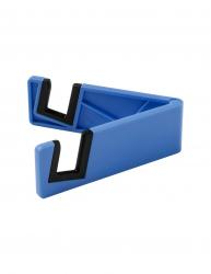 Suport telefon de birou Everestus STT071 plastic albastru laveta inclusa Accesorii Diverse Telefoane