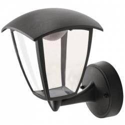 Corp cu LED de perete pentru exterior cu brat in picioare