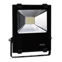 Proiector cu LED SMD RSMDR10W Corpuri de iluminat