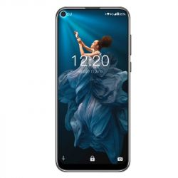 Telefon Mobil OUKITEL C17 Pro Negru 6.35 Android 9.0 MTK6763 Octa Core 4G RAM 64G ROM Dual 4G LTE Telefoane Mobile