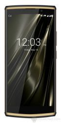 Telefon Mobil OUKITEL K7 PRO 6.0 18 9 Screen 10000mAh Battery Smartphone Android 9.0 MT6763 4GB RAM 64GB ROM Telefoane Mobile