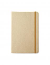 Agenda A5 cu pagini dictando coperta moale cu elastic Everestus AG31 hartie auriu lupa de citit inclusa Articole si accesorii birou
