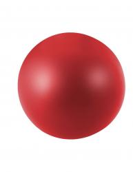 Jucarie antistres Minge simpla Everestus ASJ048 poliuretan rosu Articole si accesorii birou