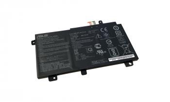 Acumulator original Asus TUF FX504GD FX504GM FX505GE FX505GD FX505GM FX504GE 48Wh Acumulatori Incarcatoare Laptop