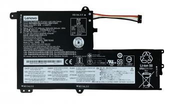 Baterie originala Lenovo IdeaPad 330S-14IKB 330S-14AST 330S-15IKB 330S-15AST 330S-15ARR 3 celule 3930mAh