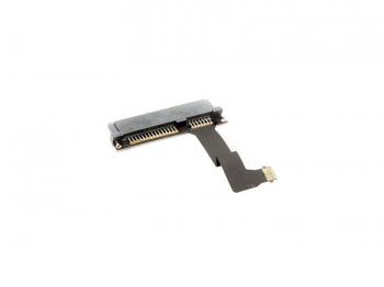 Cablu conectare HDD original HP Pavilion 15-ax 15-bc 14-AL 15-ay Omen 15-ax